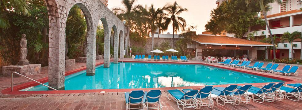 https://imacoponline.com/1-sistema/galeria/panoramicas/7343886224192723218Panoramica-Hotel-portada1.jpg