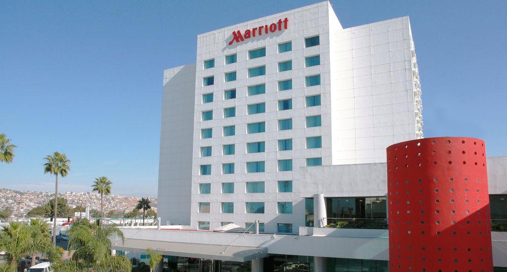 https://imacoponline.com/1-sistema/galeria/panoramicas/7393376452886562328Panoramica-Hotel-portada.jpg
