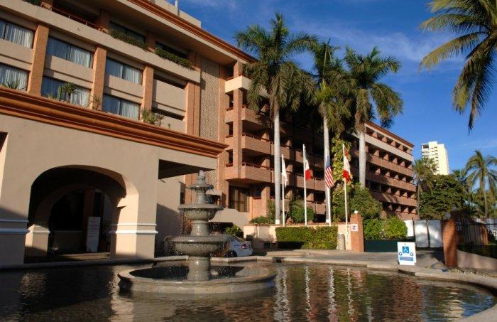 https://imacoponline.com/1-sistema/galeria/panoramicas/7413975291117662894Panoramica-Hotel-portada.jpg