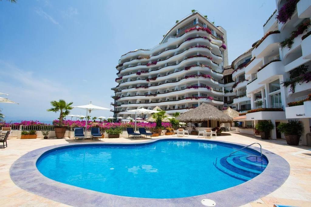 https://imacoponline.com/1-sistema/galeria/panoramicas/7575635132743961754Panoramica-Hotel-portada.jpg