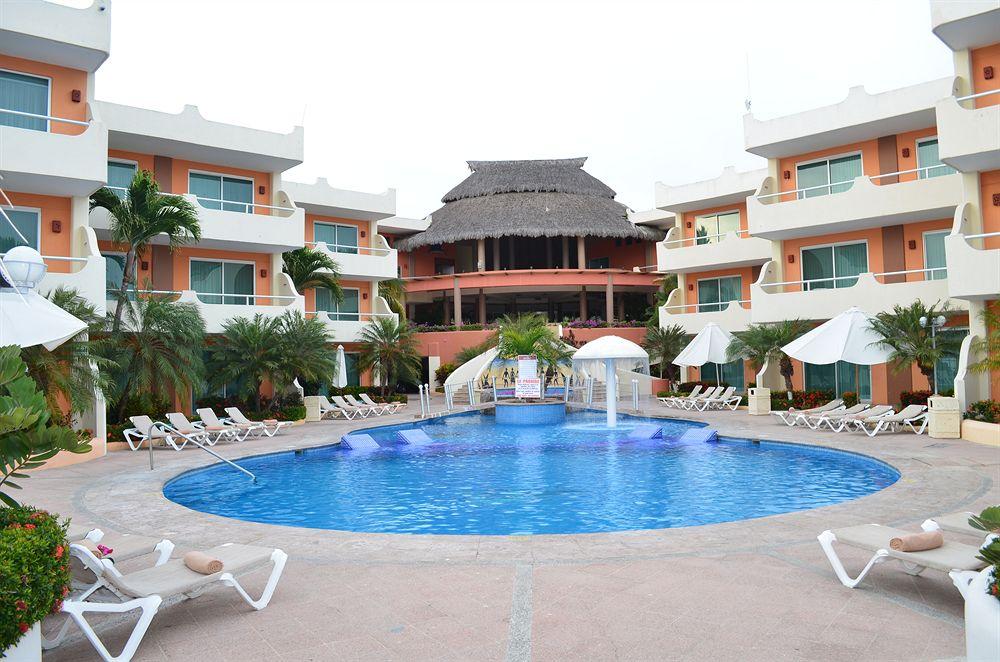 https://imacoponline.com/1-sistema/galeria/panoramicas/7975239565631622446Panoramica-Hotel-panoramica.jpg