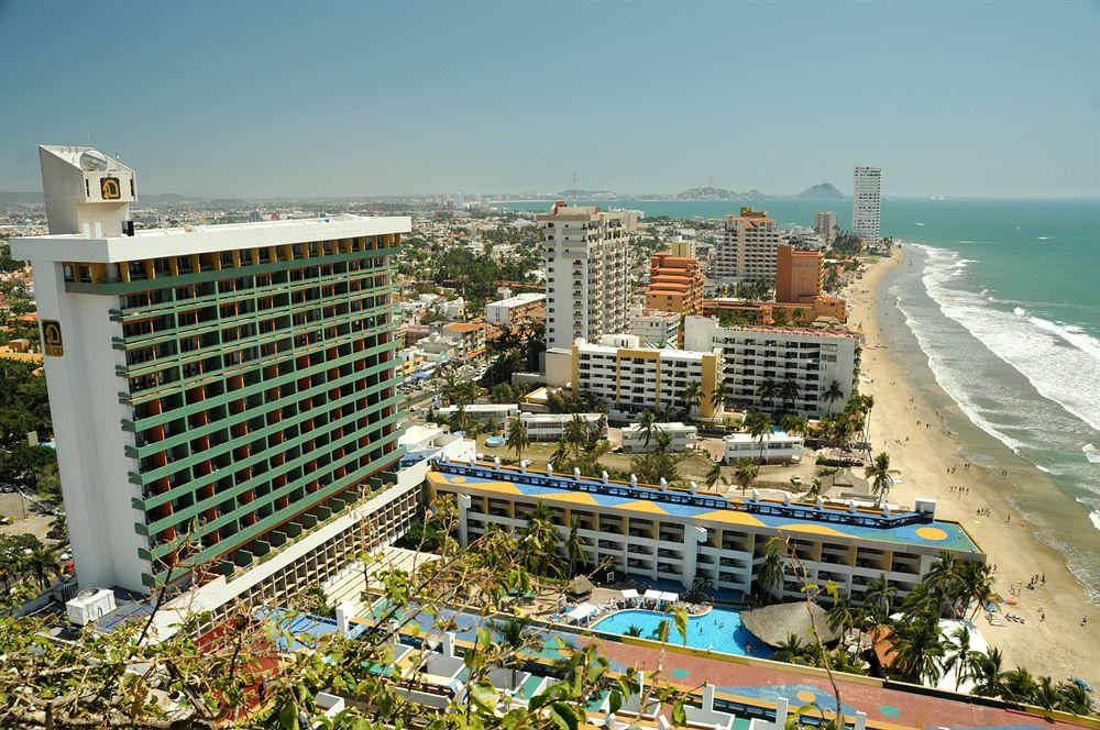 https://imacoponline.com/1-sistema/galeria/panoramicas/7994878498359998419Panoramica-Hotel-portada1.jpg