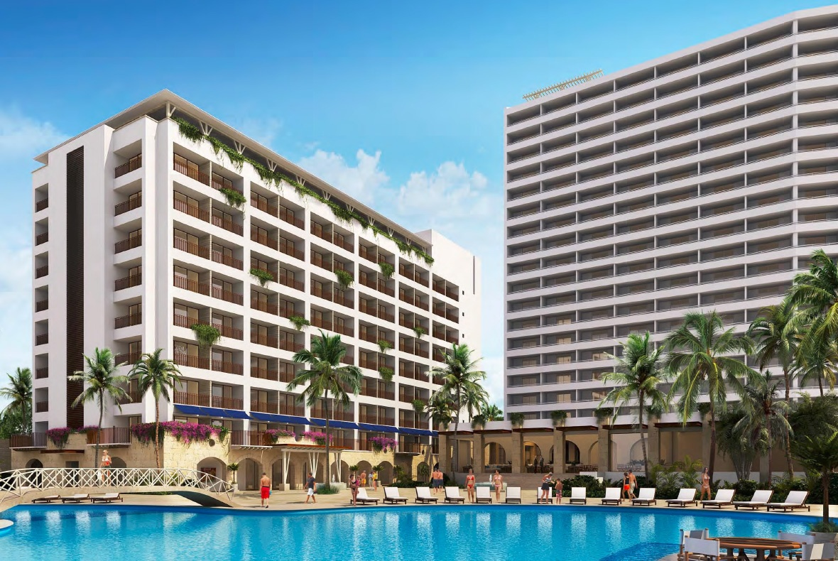 https://imacoponline.com/1-sistema/galeria/panoramicas/8138378767185668397Panoramica-Hotel-portada.jpg