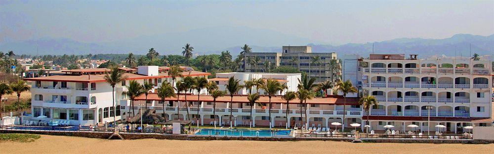 https://imacoponline.com/1-sistema/galeria/panoramicas/8144655883788846212Panoramica-Hotel-PORTADA.jpg