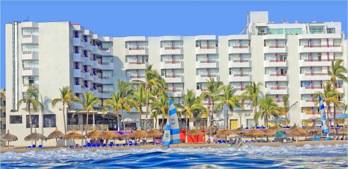 https://imacoponline.com/1-sistema/galeria/panoramicas/8278413817978869253Panoramica-Hotel-portada.jpg