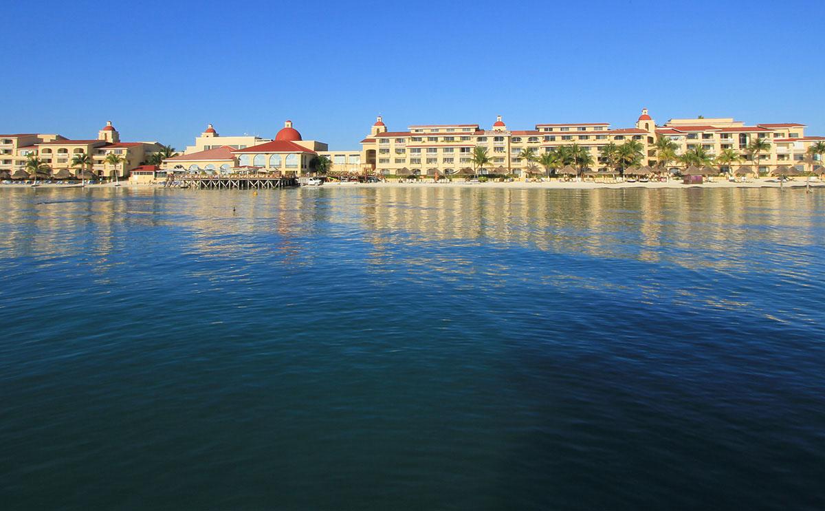 https://imacoponline.com/1-sistema/galeria/panoramicas/8281155857165311511Panoramica-Hotel-portada.jpg