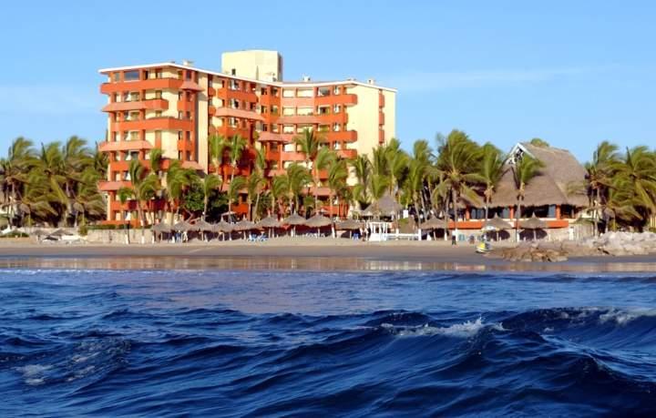 https://imacoponline.com/1-sistema/galeria/panoramicas/8395113121635642221Panoramica-Hotel-panoraica.jpg