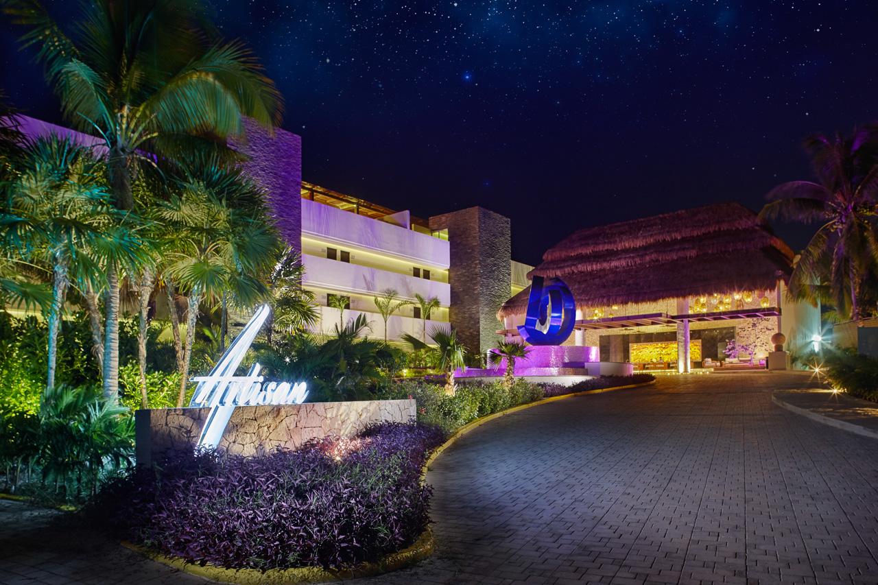 https://imacoponline.com/1-sistema/galeria/panoramicas/8518751875316138575Panoramica-Hotel-portada.jpg