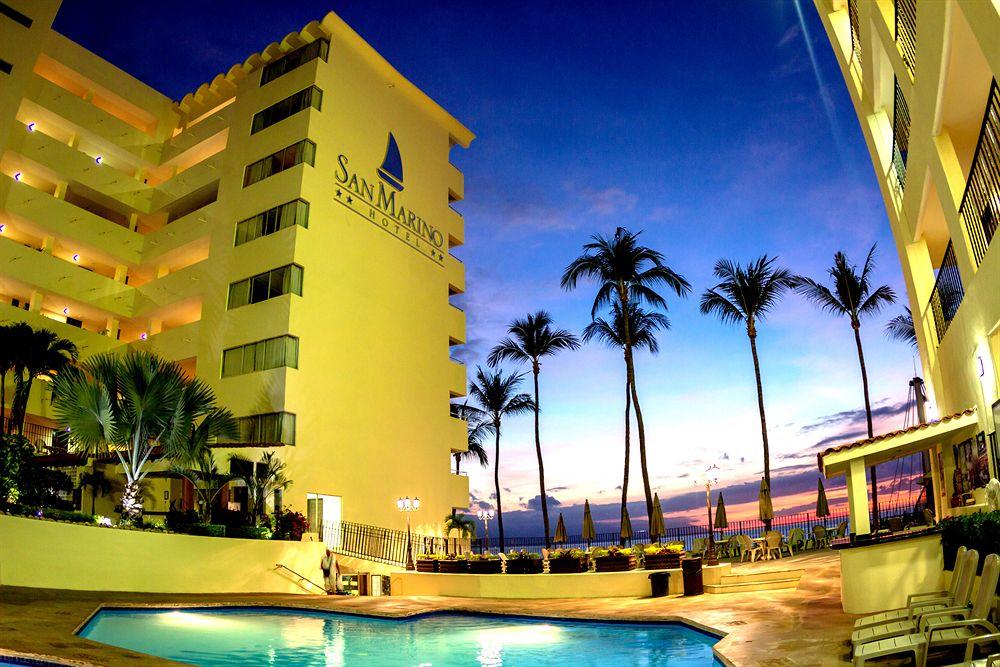 https://imacoponline.com/1-sistema/galeria/panoramicas/8525432828519766429Panoramica-Hotel-PANORAMICA1.jpg