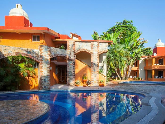https://imacoponline.com/1-sistema/galeria/panoramicas/8673519921881897667Panoramica-Hotel-portada.jpg