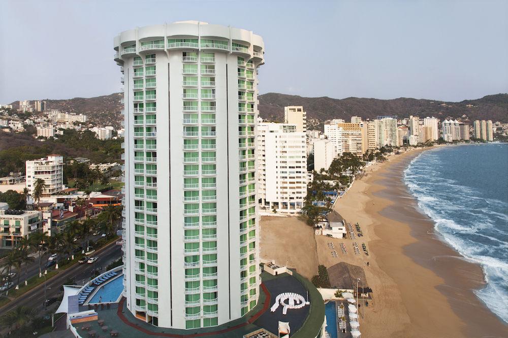 https://imacoponline.com/1-sistema/galeria/panoramicas/8691264641435542395Panoramica-Hotel-PORTADA.jpg