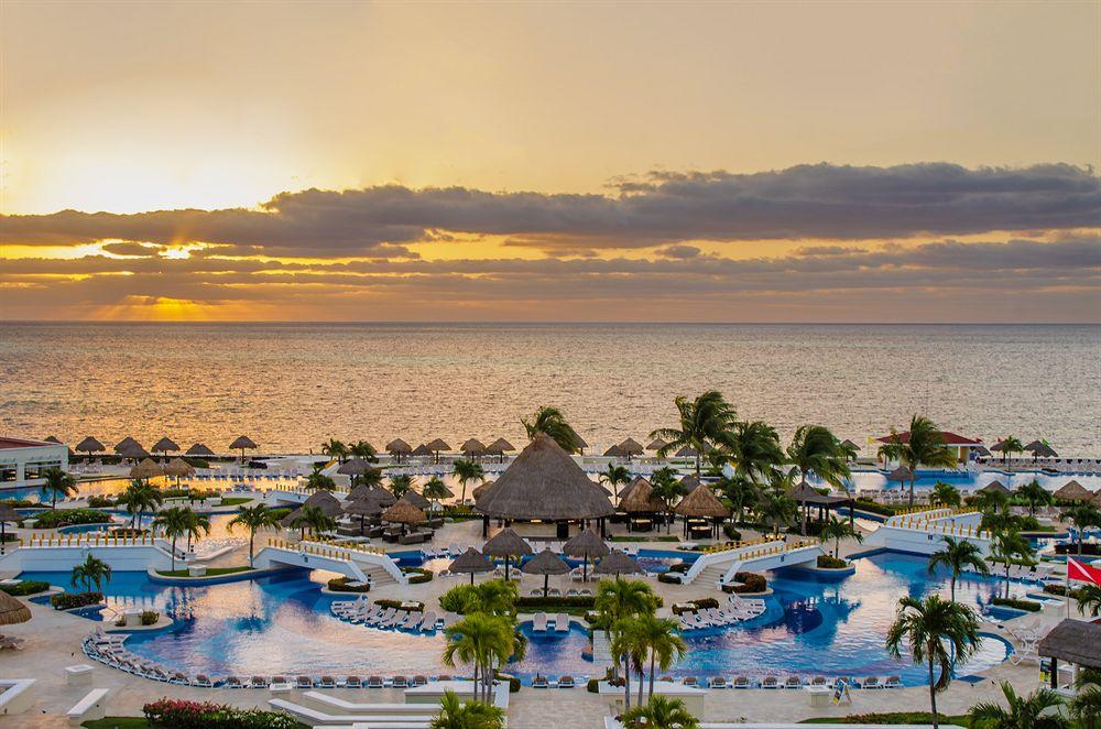 https://imacoponline.com/1-sistema/galeria/panoramicas/8695719378252857345Panoramica-Hotel-PANORAMICA.jpg