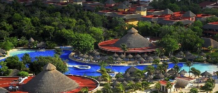 https://imacoponline.com/1-sistema/galeria/panoramicas/9187352153247887665Panoramica-Hotel-PANORAMICA.jpg
