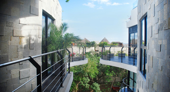 https://imacoponline.com/1-sistema/galeria/panoramicas/9395638385264442265Panoramica-Hotel-PORTADA.jpg