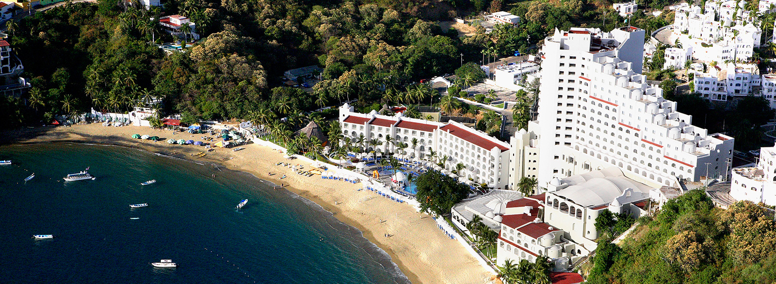 https://imacoponline.com/1-sistema/galeria/panoramicas/9416956614369779885Panoramica-Hotel-portada.jpg