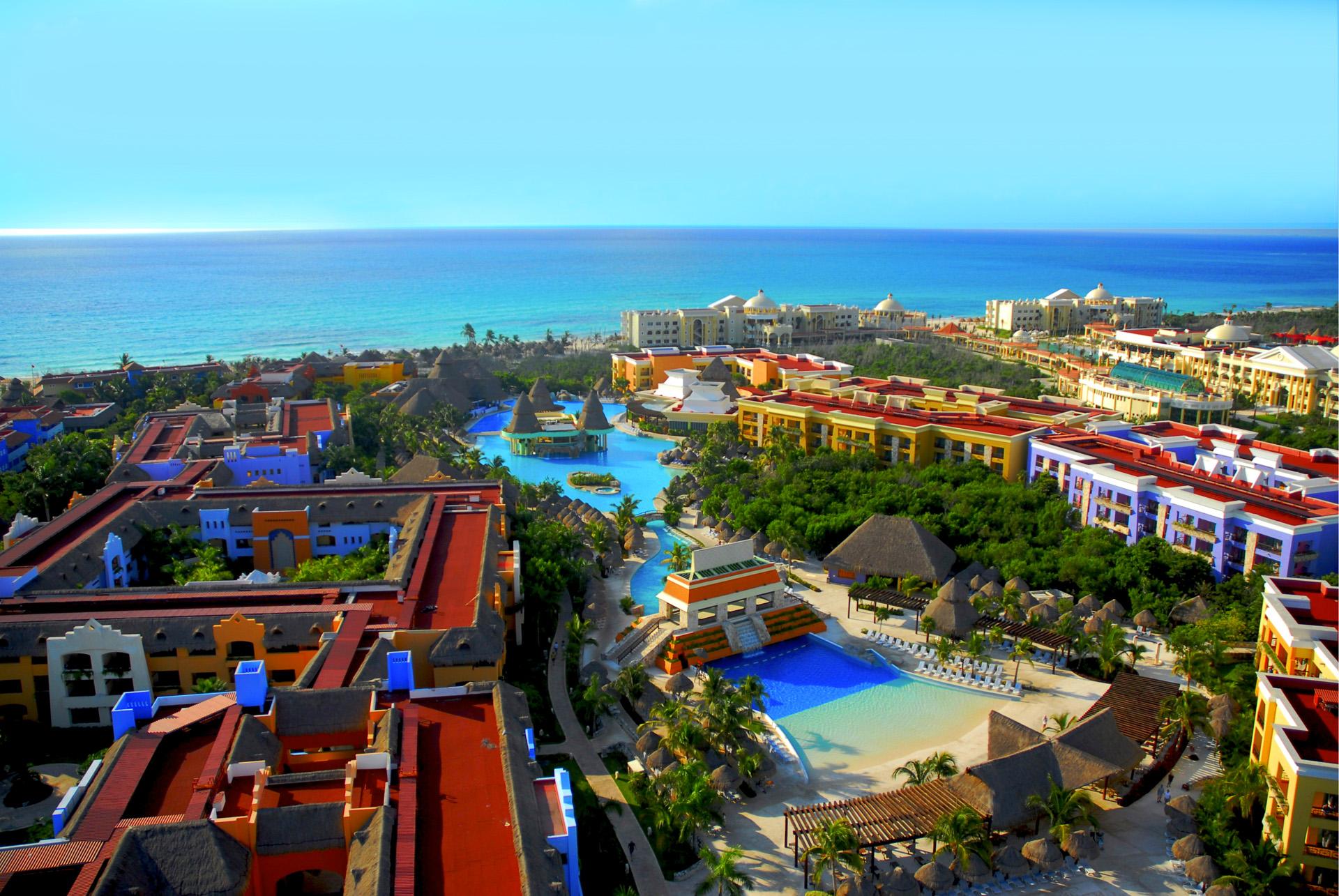 https://imacoponline.com/1-sistema/galeria/panoramicas/9483728589783387521Panoramica-Hotel-portada.jpg