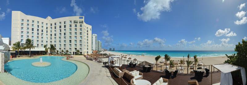 https://imacoponline.com/1-sistema/galeria/panoramicas/9547897873573514976Panoramica-Hotel-portada.jpg
