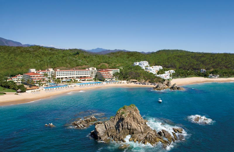 https://imacoponline.com/1-sistema/galeria/panoramicas/9552916329373342287Panoramica-Hotel-panorama.jpg