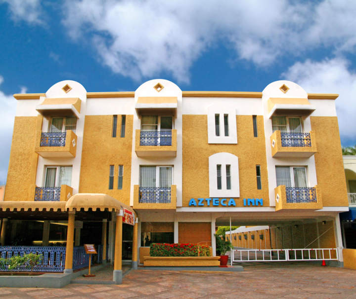 https://imacoponline.com/1-sistema/galeria/panoramicas/9647347767916545236Panoramica-Hotel-portada1.jpg