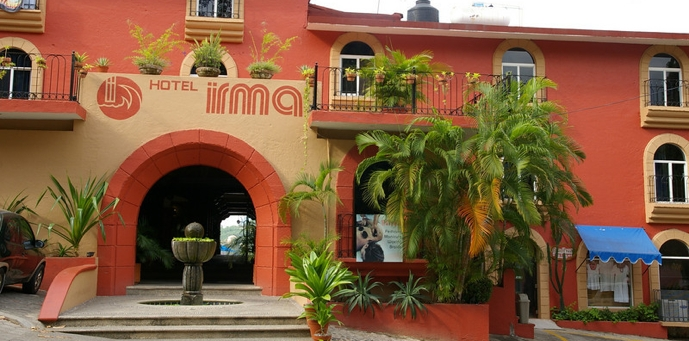 https://imacoponline.com/1-sistema/galeria/panoramicas/9649885975774497755Panoramica-Hotel-portada.jpg