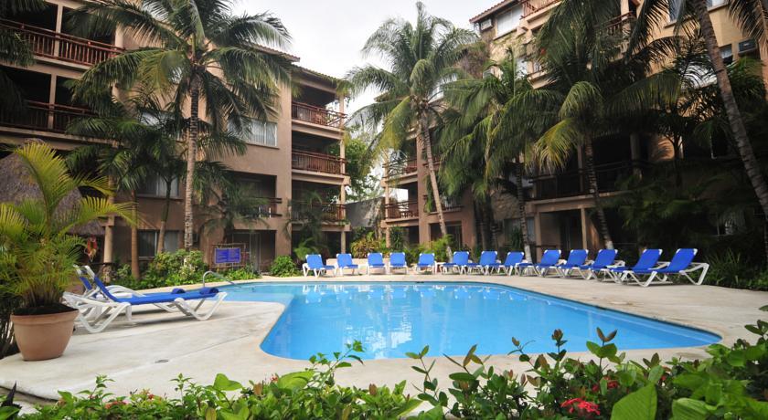 https://imacoponline.com/1-sistema/galeria/panoramicas/9721725767557558282Panoramica-Hotel-portada.jpg