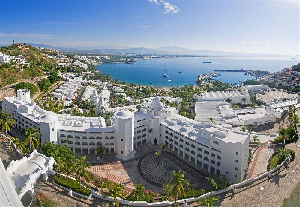 https://imacoponline.com/1-sistema/galeria/panoramicas/9772615933944183195Panoramica-Hotel-portada.jpg
