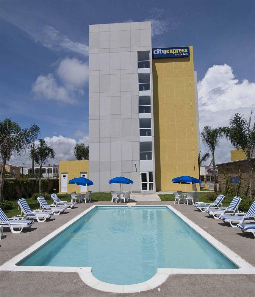 https://imacoponline.com/1-sistema/galeria/panoramicas/9834484383382345538Panoramica-Hotel-PANORAMA.jpg