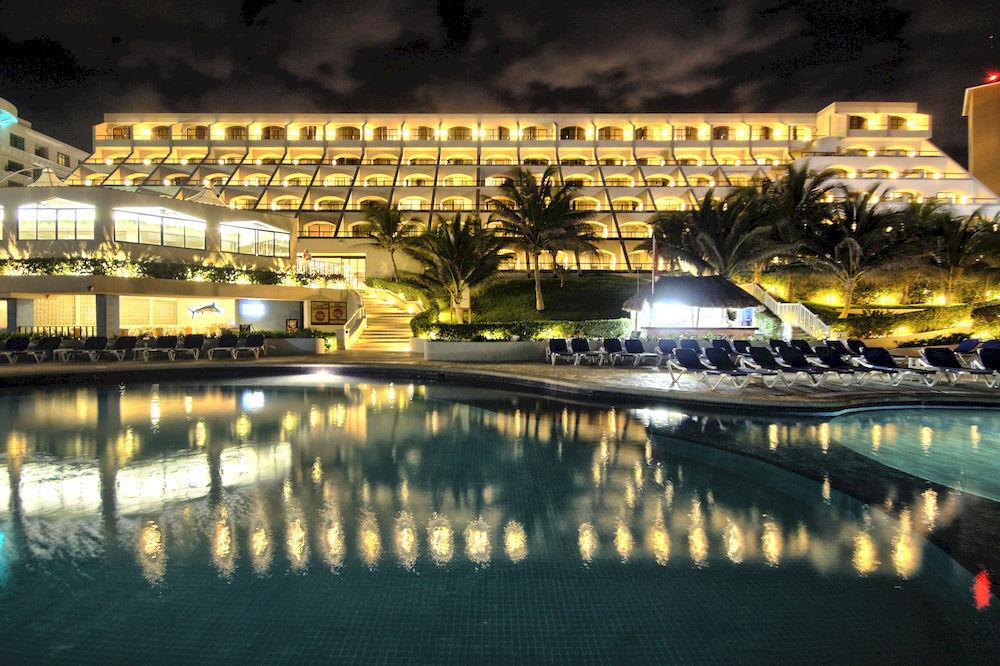 https://imacoponline.com/1-sistema/galeria/panoramicas/9866425248788247479Panoramica-Hotel-panorama.jpg