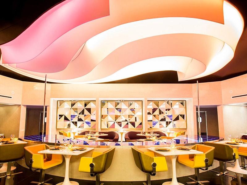 imagen restaurantes